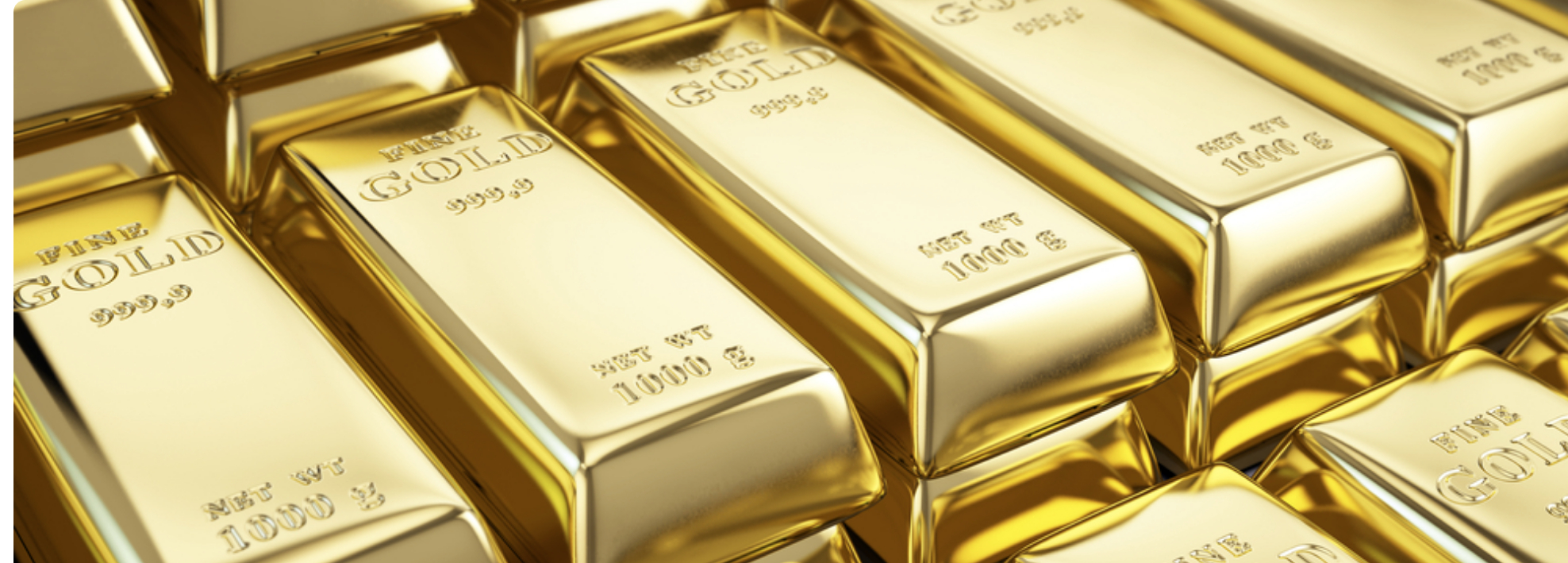 Read more about the article Price pressure on gold, silver as greenback surging